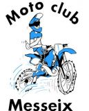 logo MCM 2015